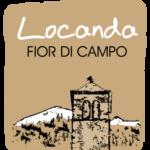 Logo_fior_di_campo
