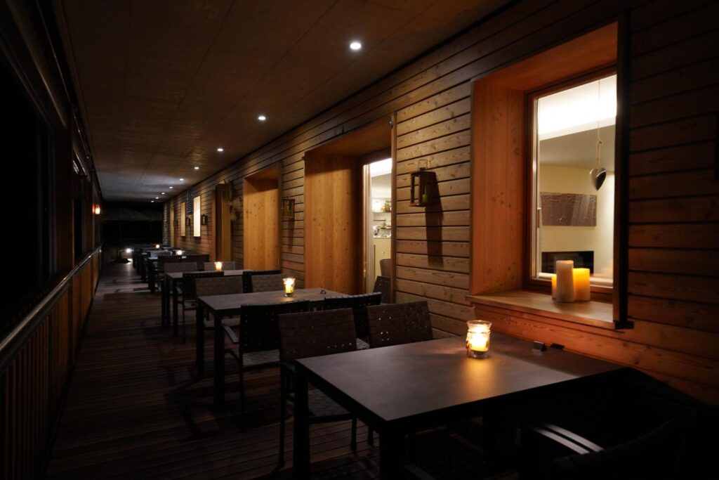 hotel_ristorante_fiordicampo_maggiatal_07