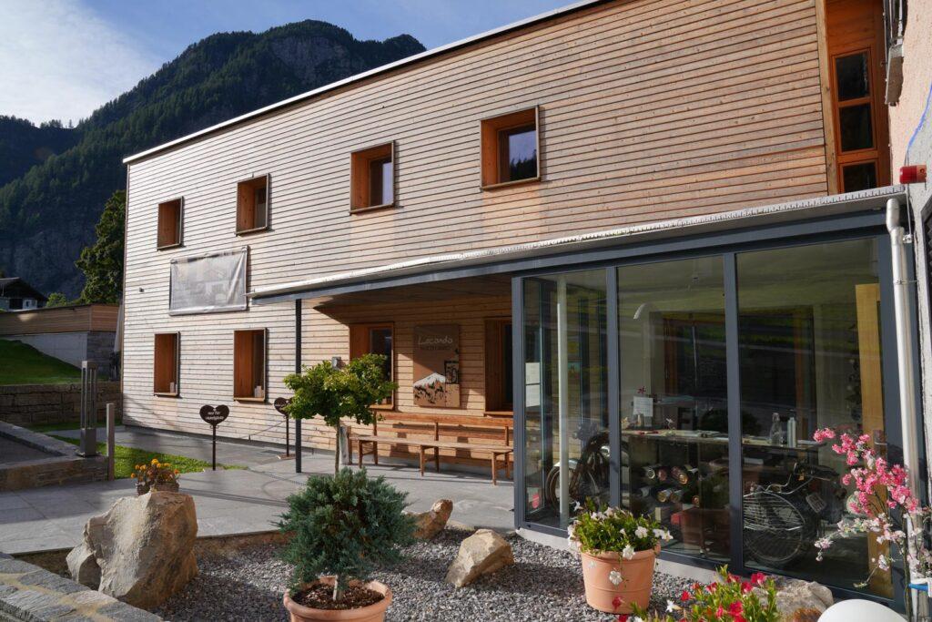hotel_ristorante_fiordicampo_maggiatal_08