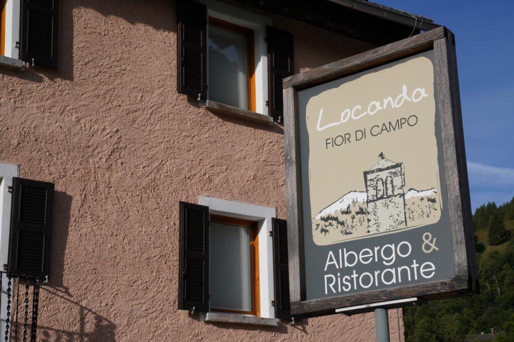 hotel_ristorante_fiordicampo_maggiatal_12